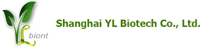 Shanghai YL Biotech Co., Ltd.